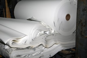 Northstar Paper Recycling