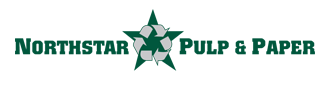 Northstar Pulp & Paper Company, Inc.