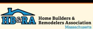 HBRAMA_logo