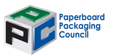 Paper Packaging Council